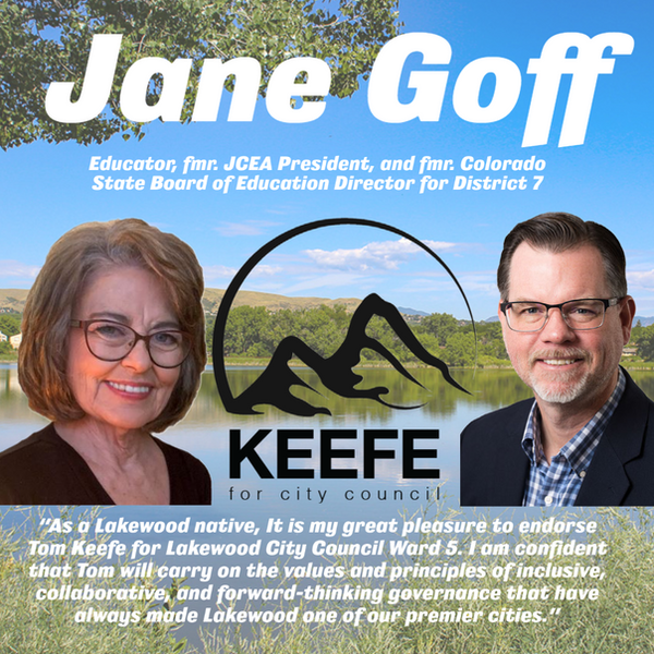 Jane-Goff.png