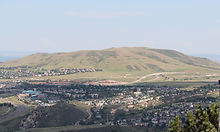 Green_Mountain_(Lakewood,_Colorado).jpg