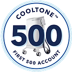 CTN128794-CoolTone-First-500-Badge-500x5
