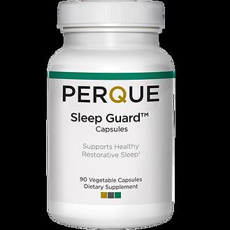 Sleep Guard.png