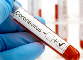 COVID-19 Antibody Testing Now Available at Renove