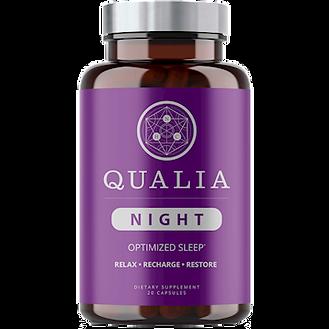 Qualia Sleep.png
