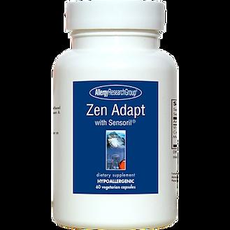 Zen Adapt.png