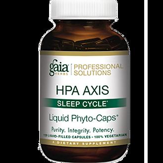 HPA Axis Sleep Cycle.png