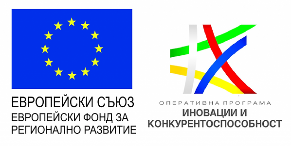 EU-OPIC-Logos.png