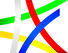 OPIC-Logo.png
