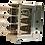 Kurtos Kalacs Oven 'S8T