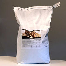 Chimney Cake Mix (15kg bag)