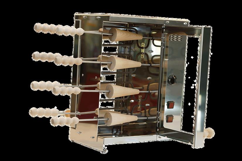 Chimney Cake Oven 'S8T