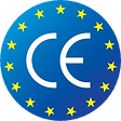 European Conformity Sign