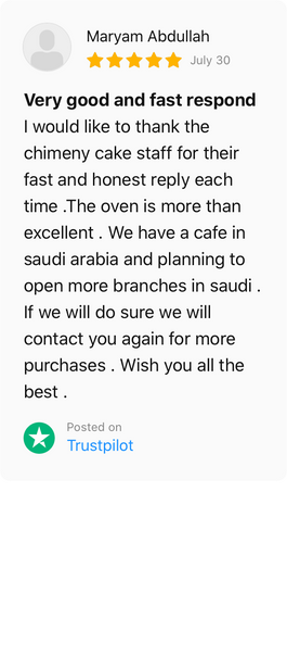 Review-5.png