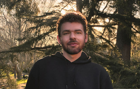 Ramon-Watkins-Headshot-2021_Web.jpg
