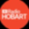 radio hobart-1x1-large.png