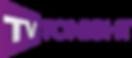 TV_Tonight_webpage_logo.png