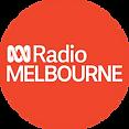 radio melbourne logog.png