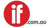 Ifcom 582d3aab-bedc-4593-abb8-72113f42f0