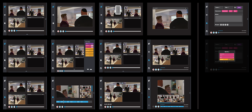 Desktop control panel - all frames-01.pn