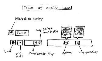 trackUI-Edited2.jpg