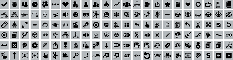 Icons-02-01.png