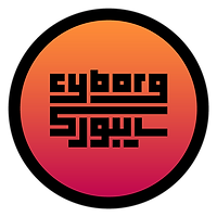 cyborg logo-01.png