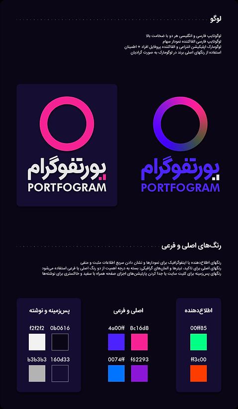 Portfogram CI Design 1.png