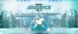 Winter Day Dance 2020 FB Banner mit Arti