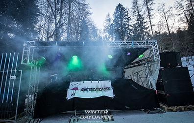 Winterdaydance2017_069.jpg