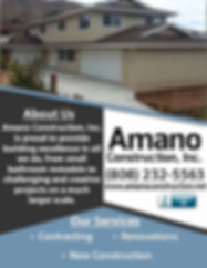 Amano Costruction Inc..jpg