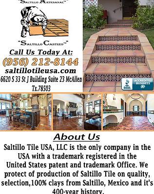 Saltillo Tile USA.jpg