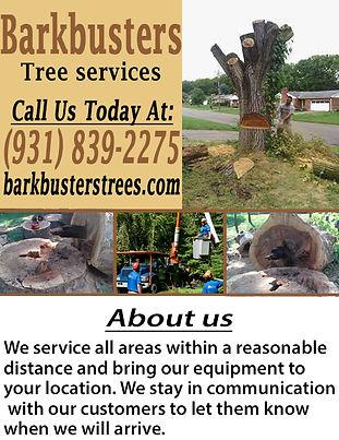 Barkbusters Tree service.jpg