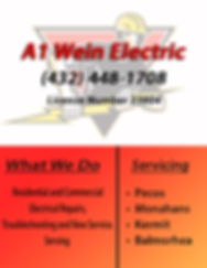 A1 Wein Electric.jpg