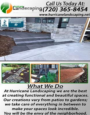 Hurricane Landscaping.jpg