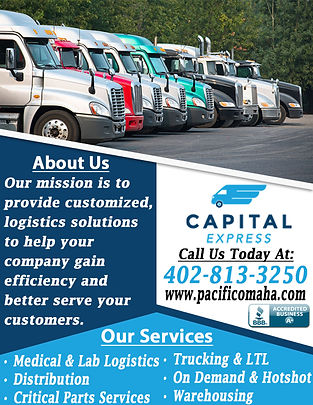 Capital Express, Inc..jpg