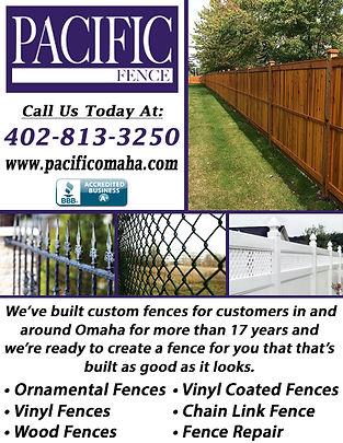 Pacific Fence.jpg