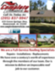 Complete Homeworks Inc.jpg