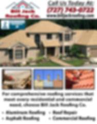 Bill Jack Roofing Company.jpg