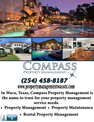 Compass Property Management.jpg