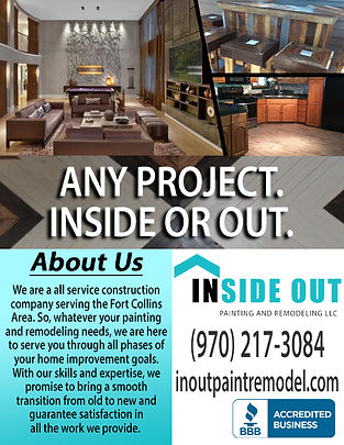Inside Out Painting & Remodeling LLC.jpg