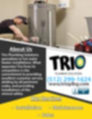 Trio Plumbing Solutions.jpg