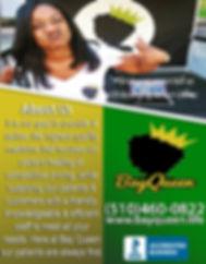 Bay Queen Deliveries LLC.jpg