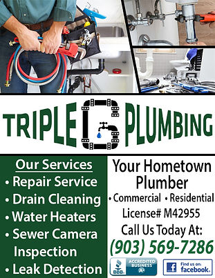 Triple G Plumbing Corrections.jpg