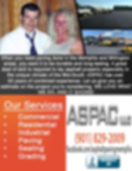 Asphalt Paving Company.jpg