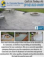 A+ Concrete Corrections.jpg