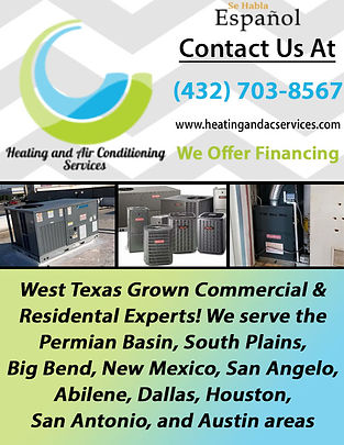 Heating & AC Services Corrections.jpg