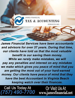 James Financial Services Corrections.jpg