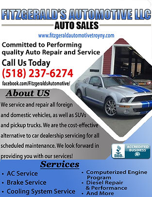 Fitzgerald Automotive LLC Option 2.jpg