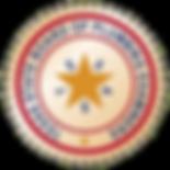 texas-plumbing-board-e1524191229824.png