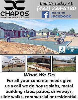 Chapos Concrete LLC.jpg