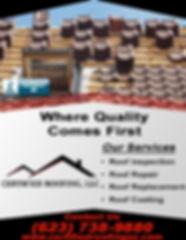 Certified Roofing.jpg