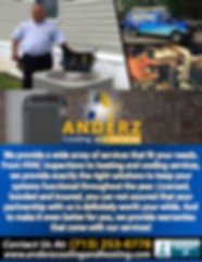 Anderz Cooling and Heating LLC.jpg